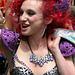 San Francisco Pride Parade 2015 (7386)
