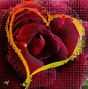 Happy Valentine's Day to you