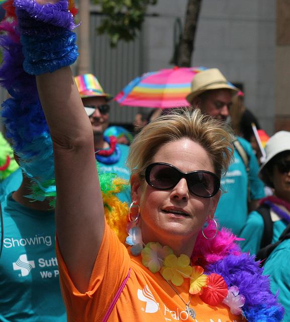 San Francisco Pride Parade 2015 (7413)