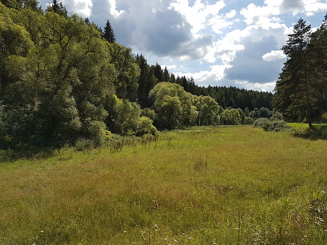 Blankenheim 20160806_152549