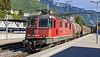 170516 Montreux Re420 fret 0