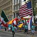 San Francisco Pride Parade 2015 (7423)