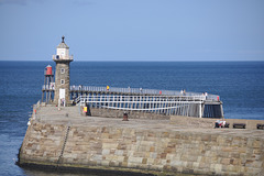Whitby 20
