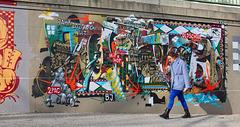 1 (29)a   austria vienna street ..graffiti
