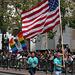 San Francisco Pride Parade 2015 (7424)