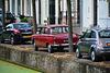 Delft 2016 – 1973 Peugeot 404