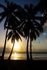 Martinique - Grande Anse des Salines