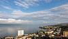 180606 Montreux matin