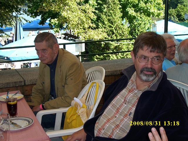 2008-08-31