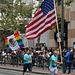 San Francisco Pride Parade 2015 (7425)