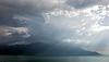 180604 Montreux nuages 1