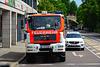Leipzig 2015 – MAN TGM 18.330 Fire Engine