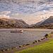 Lake Padarn (1)