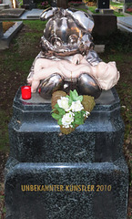 2 (133)f...austria vienna zentralfriedhof..churchyard
