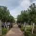 20161020 2347VRAw [E] Atalaya Park Hotel, Estepona, Spanien