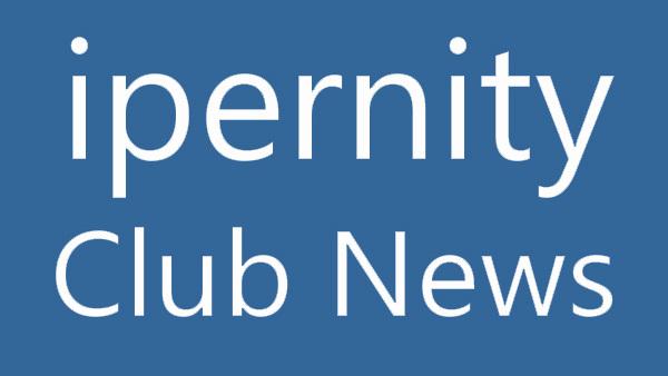 2021-09-03 Club News
