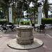 20161020 2348VRAw [E] Atalaya Park Hotel, Estepona, Spanien