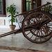 20161020 2351VRAw [E] Atalaya Park Hotel, Estepona, Spanien