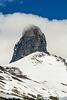 Cerro Pantojo (PiP)