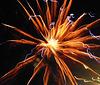 BONNE ANNEE / HAPPY NEW YEAR!