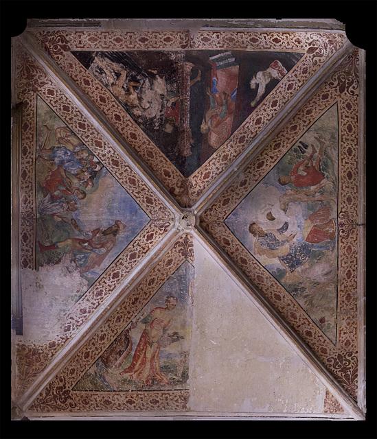 Salle-Heraldique-ortho 2kwide03