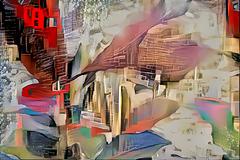 01SH Abstract