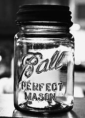 Perfect Mason