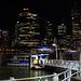 City Ferry - HFF Everyone!!