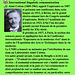 #Esperanto Aimé Cotton - FR