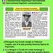 #Esperanto Valdemar Langlet EO-FR