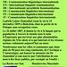 #Esperanto ZEOj85 FR