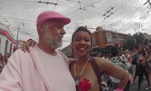 Pink Party (0758)
