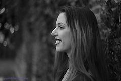 Eriona (21)
