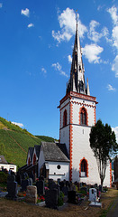 St. Martin in Ediger