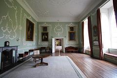 Hartlebury Castle, Worcestershire