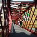 Girona - ponte Eiffel