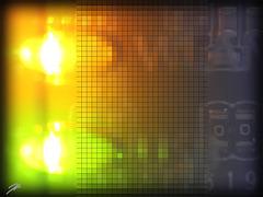 wlanstick pixel