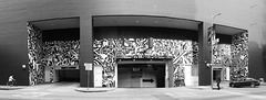 8th Street Los Angeles (0211)
