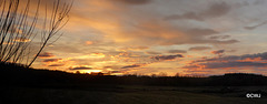 2016 11 25 sunset
