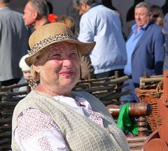 Chisinau- Wine Festival- Friendly Trader