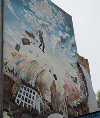 Berlin neighborhood (#2707)
