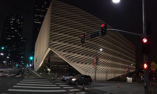 Broad Museum (0223)