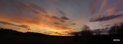 2016 11 25 sunset-2