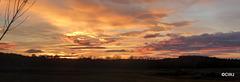 2016 11 25 sunset-3