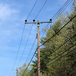 CP 23kV - Farmington, CT