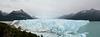 Argentina, The Glacier of Perito Moreno