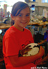 Little Girls at the Fair (2)