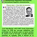 #Esperanto Carl Støp-Bowitz