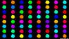 16 colours