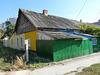 Transnistria- Tiraspol- Traditional Houses